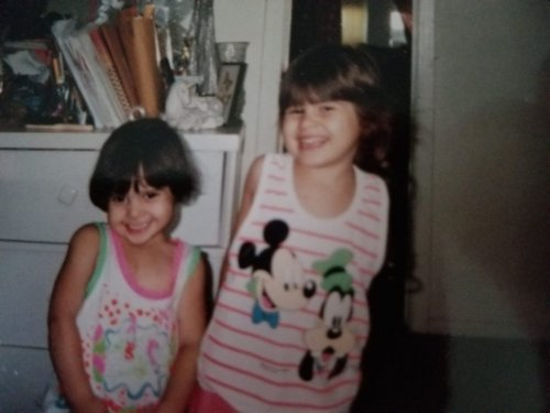 Losing my childhood home to foreclosure taught me a critical parenting lesson: Don't hide anything from your kids