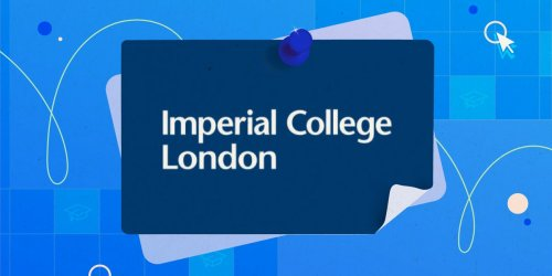 10 free online courses you can take from Imperial College London, one of the top schools in the world
