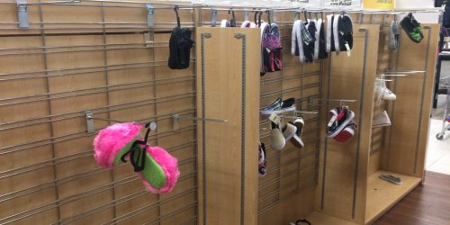 How Sears went from retail icon to empty stores