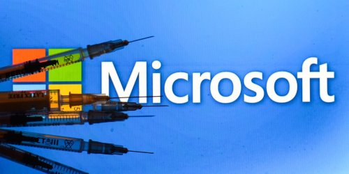 Microsoft wins approval from US antitrust regulators to buy AI firm Nuance as it looks to bolster healthcare business