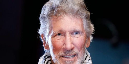 Pink Floyd's Roger Waters turns down Facebook's offer of a 'huge, huge amount of money' to use a song, calls Zuckerberg 'one of the most powerful idiots in the world'