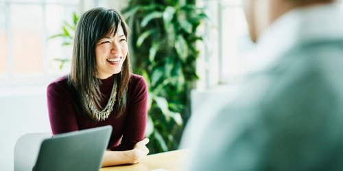 Financial planners say their clients thank them most for 5 smart money tips