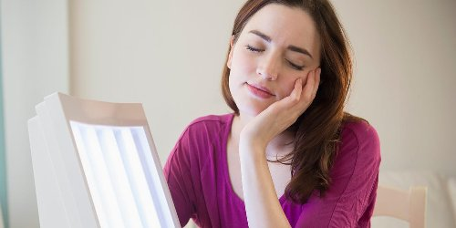 What is vitamin D deficiency? How less sun can make you vulnerable to infection