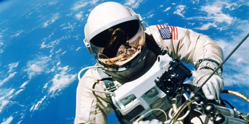 Discovery Channel's reality show 'Who Wants to Be An Astronaut?' will send the winner to the ISS. Its producers hope it will show that space travel can be made accessible to ordinary people.