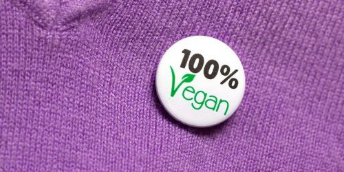 No Evil Foods, a vegan food company, laid off all its production employees after giving them an ultimatum last year about working through the pandemic