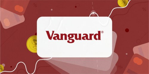 Vanguard review: Low fees and account options for all kinds of investors