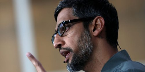 Google is shutting an entry-level engineering program for workers from underrepresented backgrounds, after staff said they received the lowest possible pay