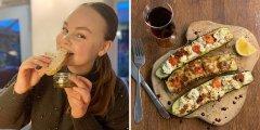 Discover Mediterranean diet