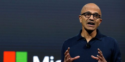 22 companies Microsoft is most likely to acquire next