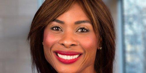 Black female executives on leading Goldman Sachs' $10 billion investment in Black women