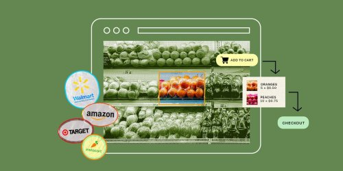 THE ONLINE GROCERY REPORT: Coronavirus is accelerating US online grocery shopping adoption—here are the market stats, trends and companies to know