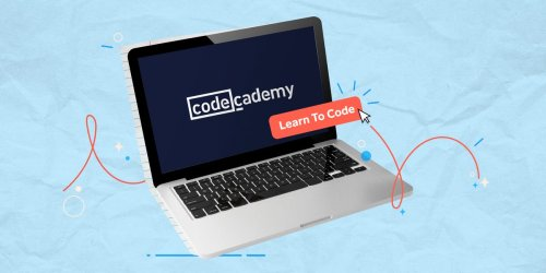 Computer science is a rapidly growing field, so Codecademy launched an affordable online computer science certificate program that only takes 6 months to complete