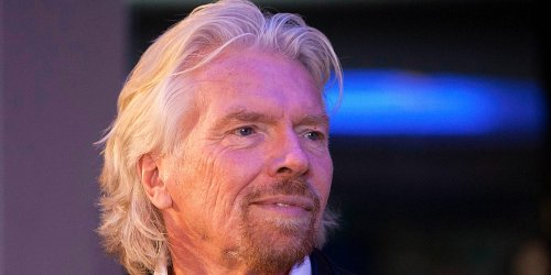 Richard Branson is leading a campaign to end the death penalty, along with other key business figures. The Virgin Group founder said there is an urgent need to abolish the practice.