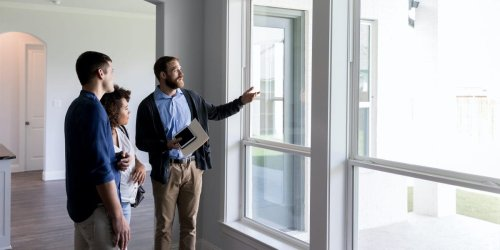I spent 3 weeks talking to realtors across the country about how to navigate the chaotic real estate market. Here are my 4 biggest takeaways about homebuying.