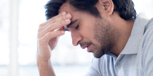 Common symptoms of marijuana withdrawal and how to get help