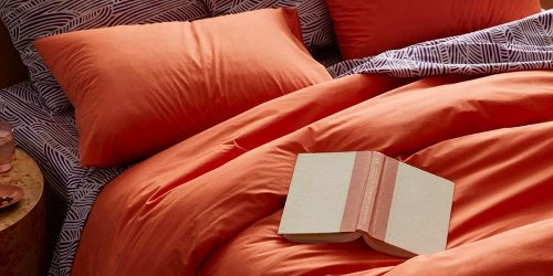 The 5 best duvet covers of 2021