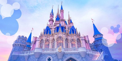 A family of 4 will spend a whopping $6,033 on a typical Disney World trip. Here's the full breakdown.