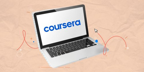 104 Coursera courses you can take for free, led by Princeton, Yale, UPenn, and more