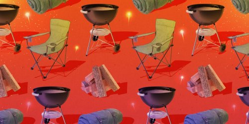 Your guide to ringing in the Fourth of July, from the best grills to everything you need for a day at the beach — plus exclusive gear discounts