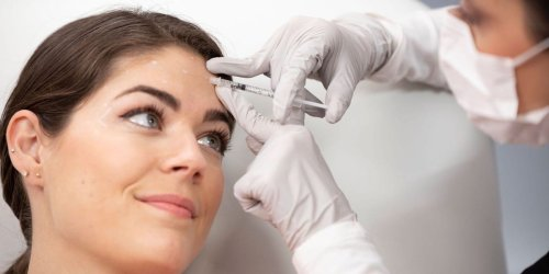 What Botox injections can do for you, from smoothing wrinkles to helping with teeth grinding