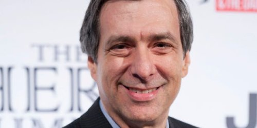 Fox News host Howard Kurtz says MAGA supporters are attacking him for reporting on the Cyber Ninjas Arizona election review