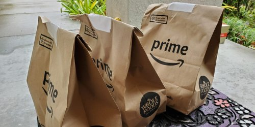 Amazon is investigating allegations of gender bias in its Prime team after Insider reporting