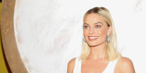 Margot Robbie's fitness routine doesn't include weight lifting, but that approach may not work for you