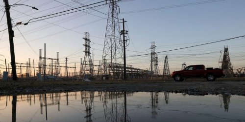 Texas officials say the state will not reverse $16 billion in electricity overcharges incurred during power outages