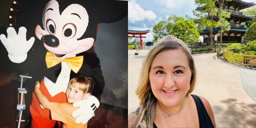I go to Disney World every month. Here are 16 things I always do, see, and eat at the parks.