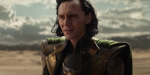 'Loki' is the biggest streaming show worldwide, but has yet to top a Netflix hit in the US