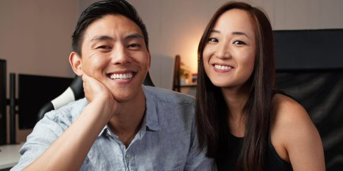 A couple in their 30s breaks down how they came to own 21 rental units in affordable, high-appreciating areas across the country — and share their approach for picking top cities, realtors, and financing strategies