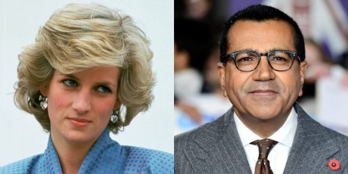 Martin Bashir quits BBC amid investigation into infamous his 1995 interview with Princess Diana