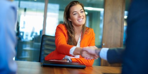 10 expert-backed tips for women to negotiate better salaries so they get the pay they really deserve