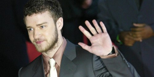 Justin Timberlake's manager reportedly made a snarky comment on Janet Jackson's Instagram post. Here's a complete timeline of their tense relationship after the Super Bowl halftime show.