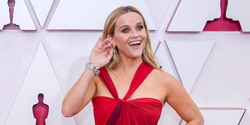 Reese Witherspoon's media business, Hello Sunshine, has reportedly been sold at a valuation of $900 million