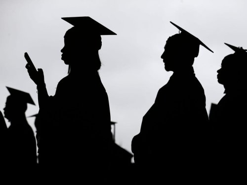 A year without student loans: What the past 12 months of halted payments have meant for borrowers across the country