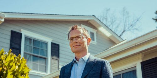 America's best work-from-home expert is bracing for turmoil