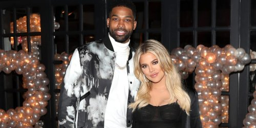 Tristan Thompson just sold the Cleveland home he shared with Khloé Kardashian after a $750,000 price cut