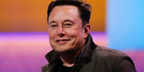 Tesla reveals $101 million bitcoin profit following its massive cryptocurrency investment