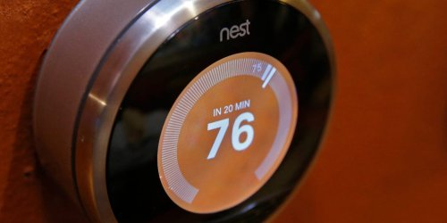 Texas power companies automatically raised the temperature of customers' smart thermostats in the middle of a heatwave