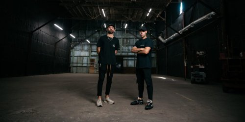 Meet the millennial crypto-art entrepreneurs backed by Gary Vaynerchuk who want to dominate the 'wild, wild west' of the NFT market