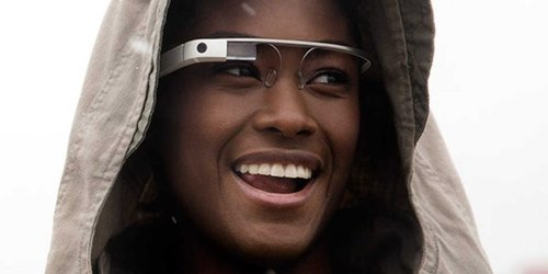 The 14 Most Innovative Gadgets Of All Time
