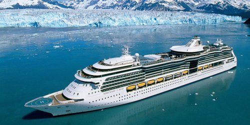 Royal Caribbean has unveiled a 9-month cruise around the world starting at $61,000 — see what it'll be like