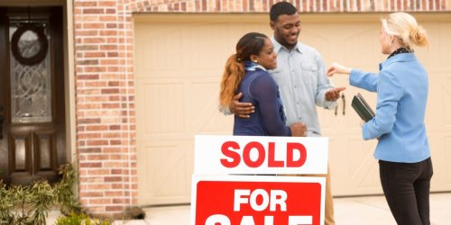 3 compromises you shouldn't make when you buy a home, no matter how hot the market is