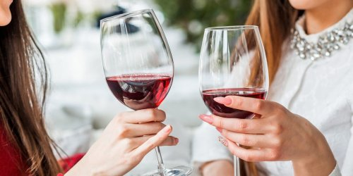 All of the mistakes people make when buying, ordering, and drinking wine — and what to do instead