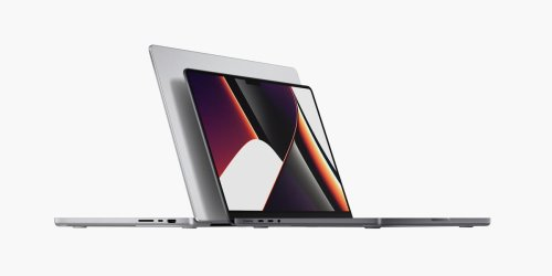 Apple unveiled a powerful new MacBook Pro that nixes the controversial TouchBar and reintroduced one of fans' most beloved features: MagSafe