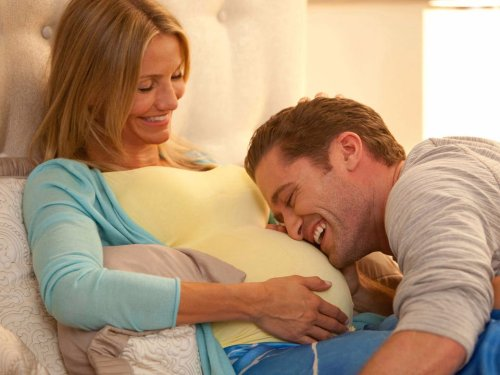 5 things movies get wrong about trying to get pregnant