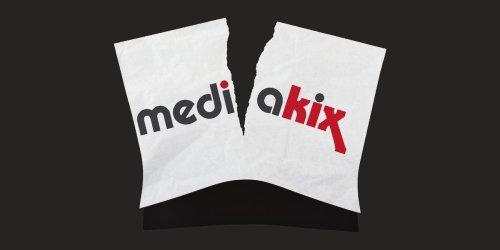 How the influencer-marketing agency Mediakix unraveled