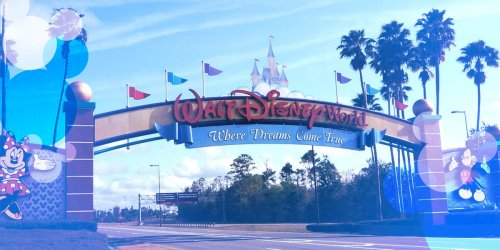 Disney World is losing its magic, and as a lifelong fan I worry it will never come back