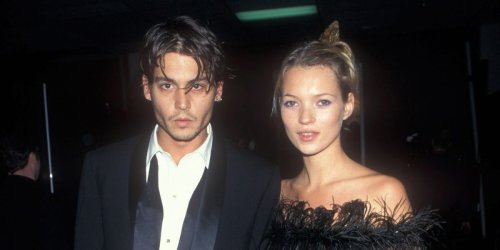 15 celebrity couples who ruled the 1990s